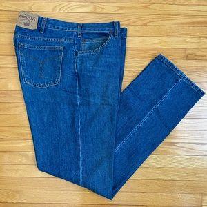 Vintage GWG Men's Jeans